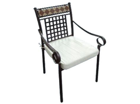 poltrone cuscino sedie poltrone stilnovo con cuscino ferramenta centro italia
