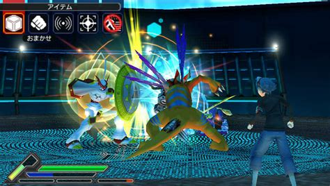 theme psp digimon digimon psp images