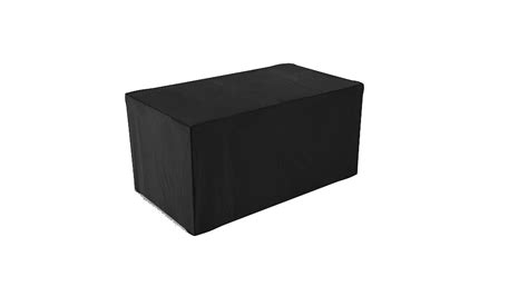 protective covers for outdoor furniture multi use outdoor furniture covers protective covers