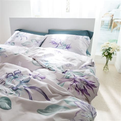 coolest bed sheets popular cool bed sheets buy cheap cool bed sheets lots from china cool bed sheets suppliers on