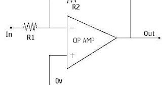 transistor driver calculator 555 led circuit calculator 555 free engine image for user manual