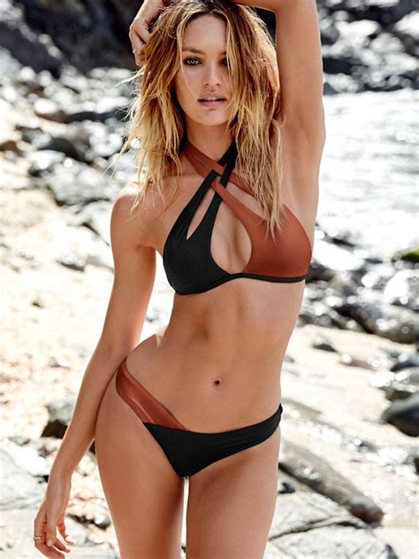 1101 best candice swanepoel images on pinterest candice swanepoel candice swanepoel pinterest