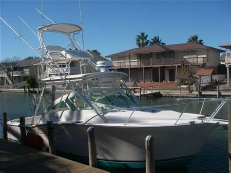 used saltwater fishing boats in texas used saltwater fishing boats for sale in rockport texas