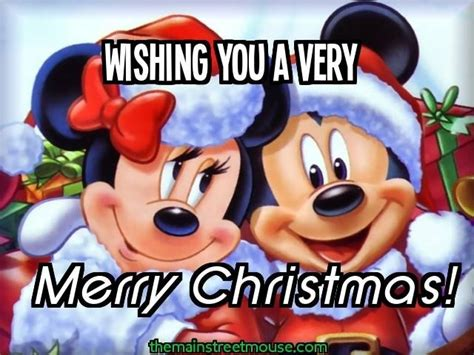 Celebrate The Mouse Disneys Mickey Mouse Iphone All Hp 1000 images about disney on