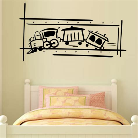 wall stickers reviews 28 transportation wall decals reviews 28 transportation wall decals reviews
