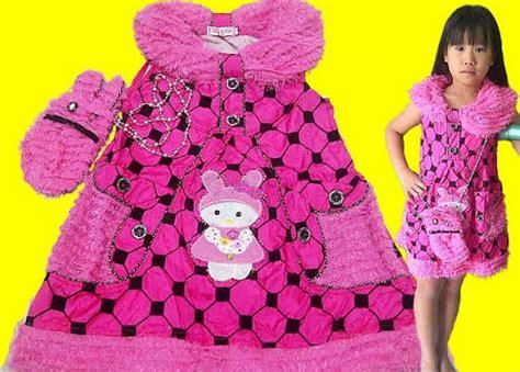 Sweater Anak 10thn jual pakaian anak umur sembilan sai sepuluh tahun 9th