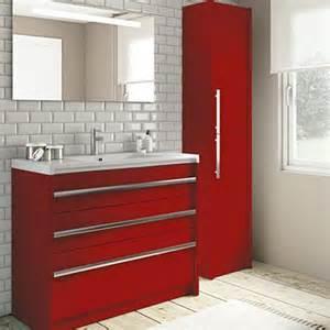 meubles salle de bains decotec espace aubade