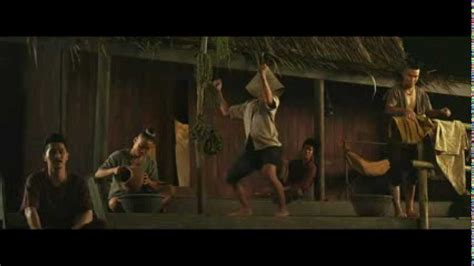 film pee mak phra khanong full movie harlem shake พ มาก พระโขนง pee mak phra khanong movie