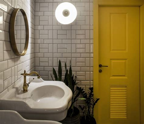 restaurant bathroom design 25 best restaurant bathroom ideas on pinterest toilet
