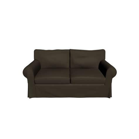 schrankbett mit sofa schrankbett mit sofa schrankbett mit sofa 160 x 200 cm