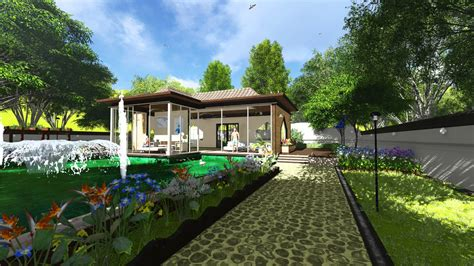 home design 3d deluxe download total 3d landscape deluxe 4 0 free download velisho
