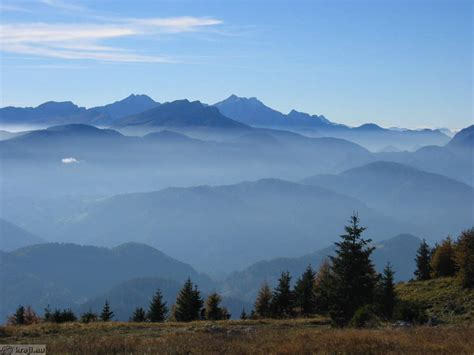 Gmail Themes Mountains | what pictures are shown in gmail theme quot mountain quot does