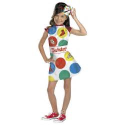 halloween costumes for girls size 10 12 rakuten com
