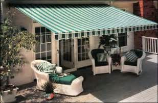 cheap retractable awnings cheap patio awnings rainwear