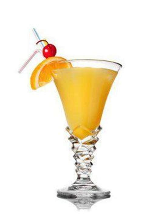 southern comfort amaretto pineapple juice 1000 images about classy drunk on pinterest vodka