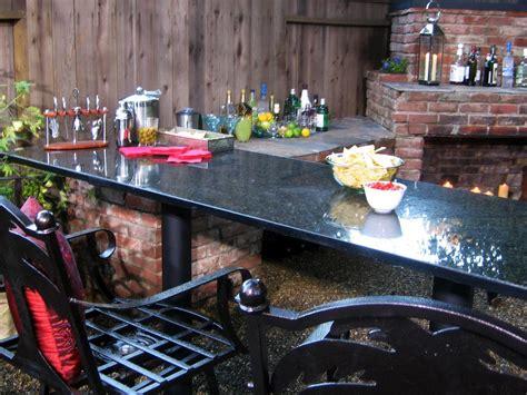 backyard crashers episodes photos yard crashers hgtv