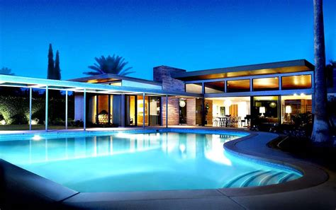 frank sinatra house frank sinatra s house palm springs beguiling hollywood