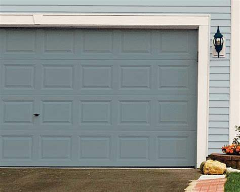 Best Garage Door Paint Paint For Garage Door Wageuzi