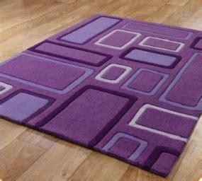 pulizia tappeti con bicarbonato come pulire tappeti e moquette con sostanze naturali