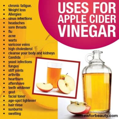Does Apple Cider Vinegar Detox Drink Work by Superfood Profile Apple Cider Vinegar Healthy Living Kenya