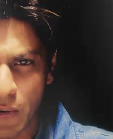 Shah Rukh Khan Bollywood GIF - Find & Share on GIPHY