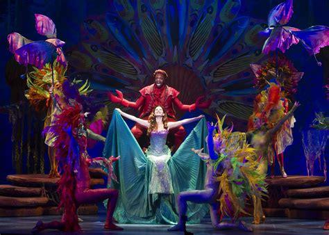 performing arts school in atlanta