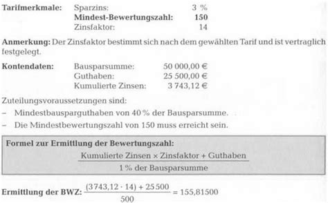 wann wird bausparvertrag ausgezahlt zuteilungsvoraussetzungen f 252 r ein bauspardarlehen