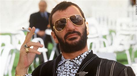 ringo starr glasses ringo starr fast facts cnn