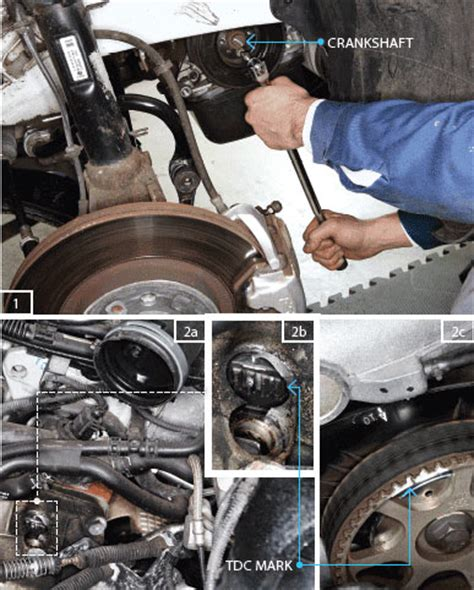 Timing Belt Chery Qq By Toko E timing belt replacement marks on timing belt