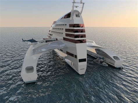 catamaran hull protectors 17 best images about yacht on pinterest super yachts
