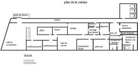 la marche en avant en cuisine d馭inition concevoir ma cuisine en 3d agro info