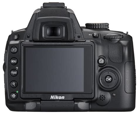 Nikon P900 Wont Take Picture by Biareview Nikon D5000