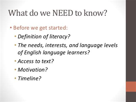 theme definition for ells relo book club with english language learners by dr