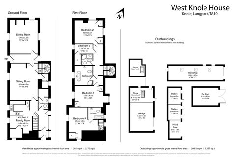 Knole House Floor Plan | knole house floor plan 28 images knole house floor