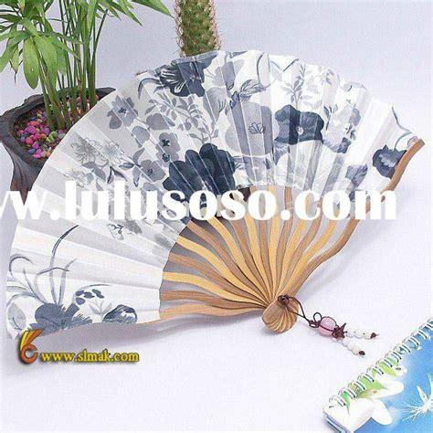 personalized paper hand fans large hand fans white paper fan paper paddle fans