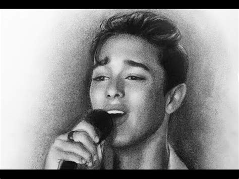 dibujo de joel pimentel speed youtube karina barrientos from youtube free mp3 music download