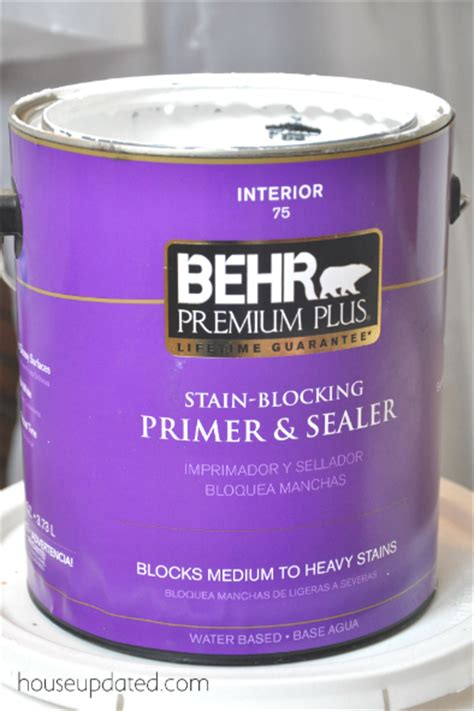 Sealer Paint For Plaster Ceiling painting archives page 8 of 9 house updated