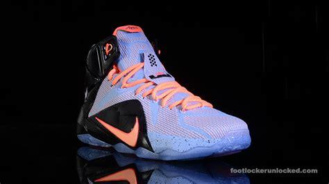 foot locker nike basketball shoes nike basketball shoes foot locker 28 images nike
