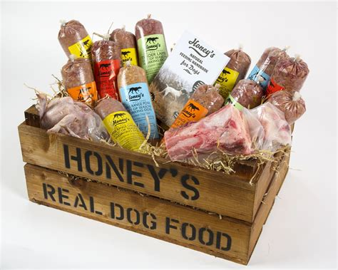 puppy giveaway near me honeys real food her the pet directory
