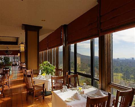 Blue Ridge Dining Room Prime Rib Buffet Out To Dinner The Grove Park Inn Em For Marvelous