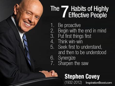 people stephen r covey on pinterest stephen covey 31 best images about 7 habits of highly effective people