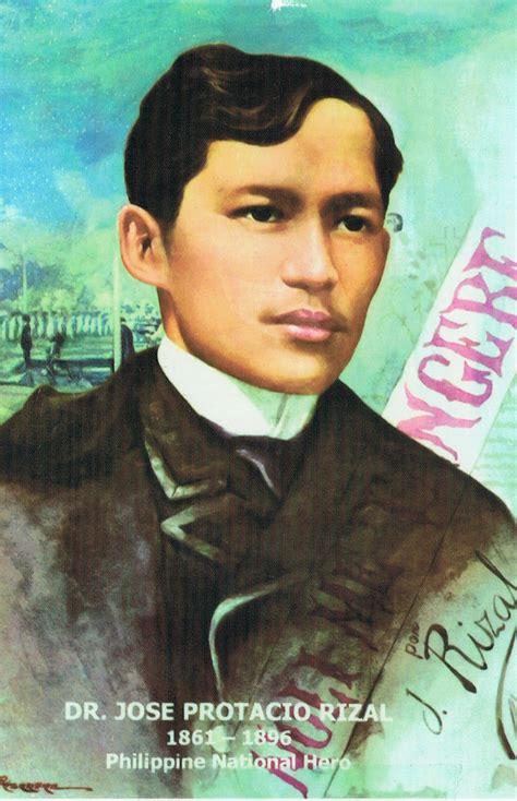 biography ni jose rizal short biography of jose rizal hubpages
