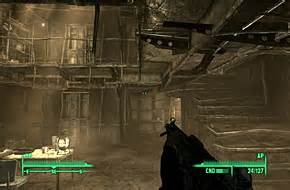 bobblehead in megaton fallout 3 pc walkthrough and guide page 111 gamespy