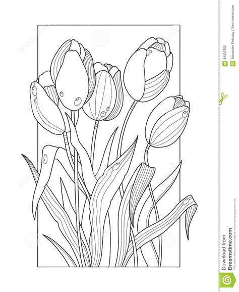 based food coloring organic plant based food coloring coloring pages