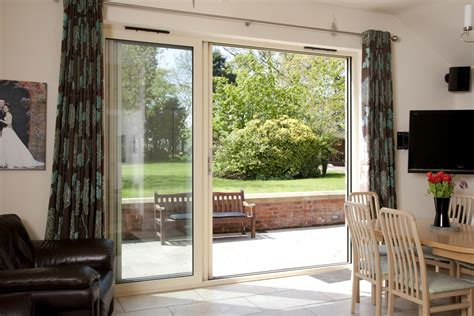 Patio Doors Used Cornwall Patio Doors Supply Installation By All Glass Cornwall