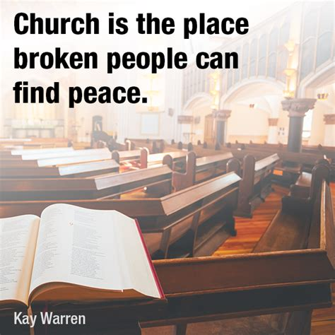 Broken Serving Broken Part 1 Church At by Church Is The Place Broken Sermonquotes