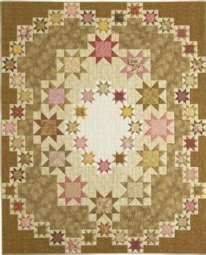 Wedding Band Quilt by Quilting With Judy Martin Lessons Blocks And Quilting
