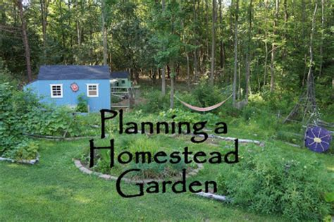 back yard planner the backyard farming connection planning your homestead