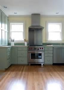1930 kitchen design 25 best ideas about 1930s kitchen on pinterest 1930s