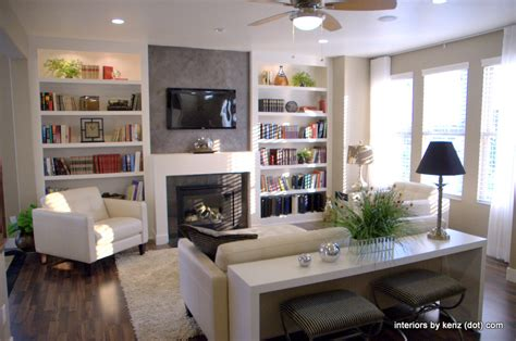 Townhouse Decor by Townhouse Living Room Ideas Modern House